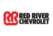 Shreveport Bossier New Car Dealers Association New Car Dealers